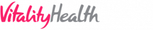 pruhealth_vitality_new_logo