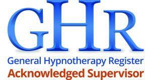 ghr logo (acknowledged practitioner) vector - CMYK - print V2